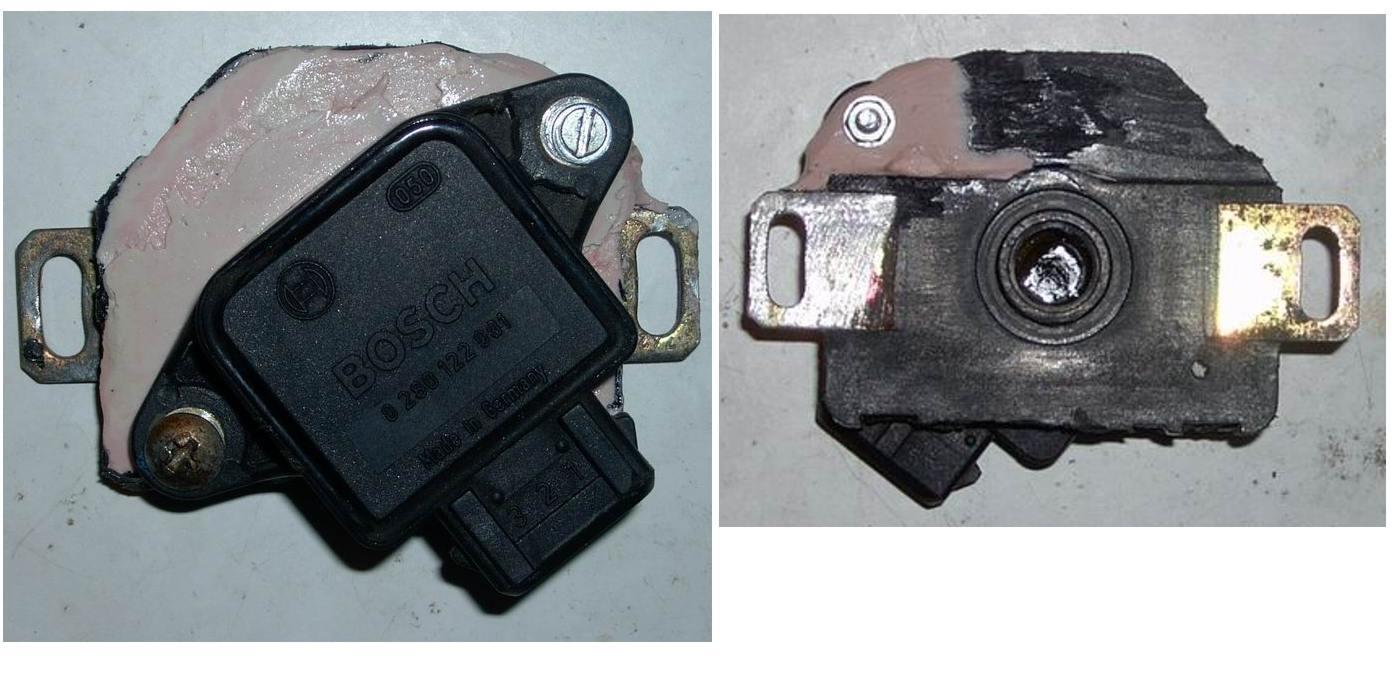 TPS-mount2.jpg
