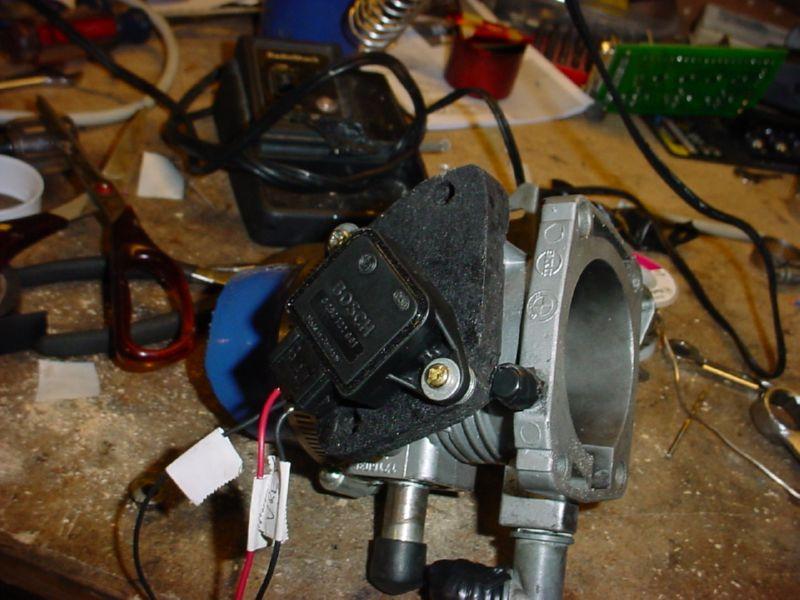 TPS-mount3.jpg