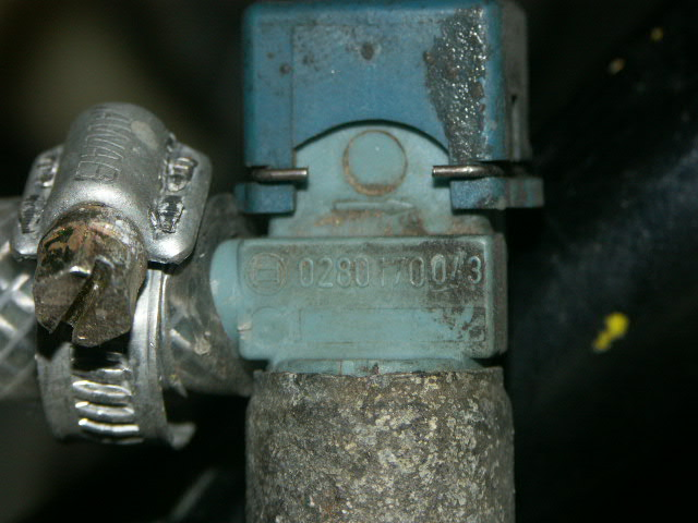 PICT0007-water-injector.JPG