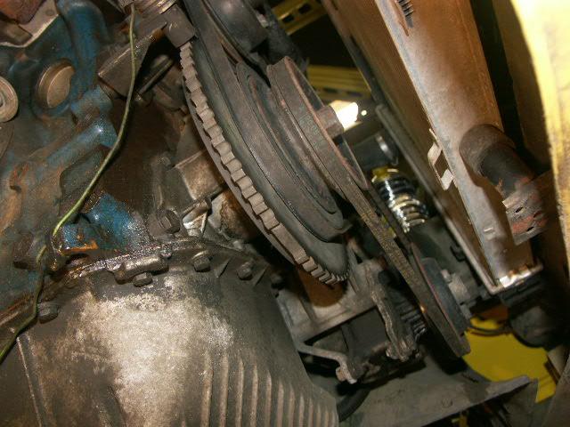 PICT0021-60-2crank-wheel.JPG